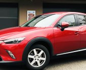 Mazda CX3_2.0 Sky-Active-G_BJ2017_150Ps_chiptuning