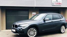 BMW E84_X1_BJ.2014_18i_110kw_Chiptuning_über den OBD2 durchgeführt