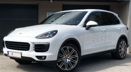 Porsche Cayenne_958.2_bj2017_3.0 V6 TDI_262Ps_Chiptuning mit dem My-GP-Tuning-Tool