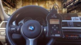 BMW F-Serie tunebar mit dem MyGP-Tuning Tool