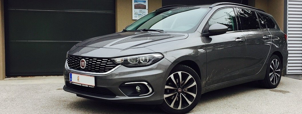 fiat tipo 2016 1 6 multijet chiptuning von gp. Black Bedroom Furniture Sets. Home Design Ideas