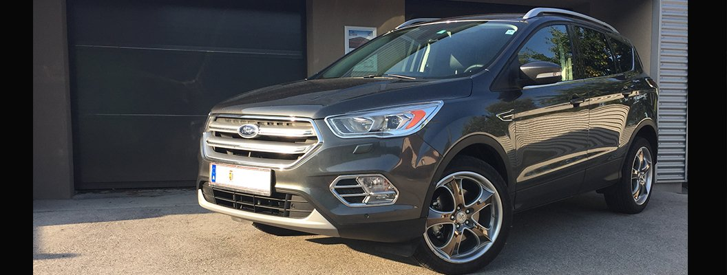 ford kuga 2016 1 5 ecoboost chiptuning von gp. Black Bedroom Furniture Sets. Home Design Ideas