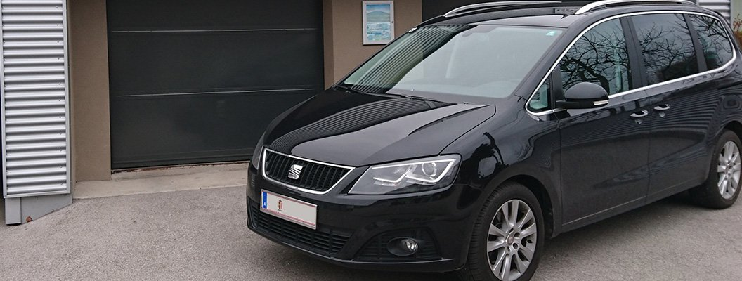 seat alhambra 2010 2015 2 0 tdi cr chiptuning von. Black Bedroom Furniture Sets. Home Design Ideas