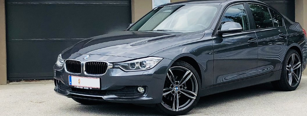 GP-Tuning | Chiptuning - 3-serie | F3x - 12/2011 -> 2015 | 320d PP  200 Ps