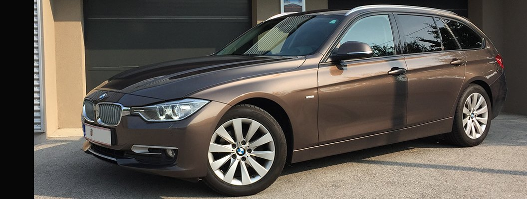 GP-Tuning | Chiptuning - 3-serie | F3x - 12/2011 -> 2015 | 318d  143 Ps