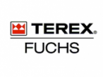 Terex Fuchs